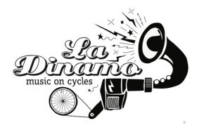 LaDinamo, Music on cycles