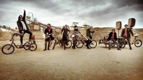 ladinamo-funky-bike-band-gallery-001