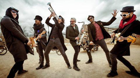 ladinamo-funky-bike-band-gallery-005