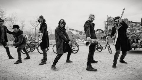ladinamo-funky-bike-band-gallery-009