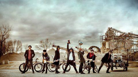 ladinamo-funky-bike-band-gallery-016