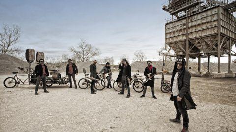 ladinamo-funky-bike-band-gallery-023