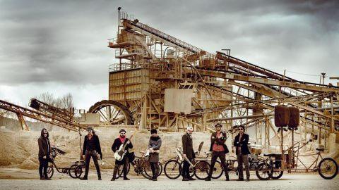 ladinamo-funky-bike-band-gallery-024