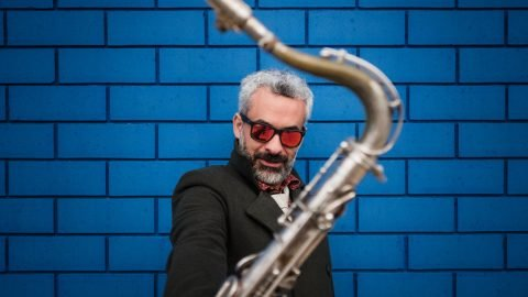 ladinamo-funky-bike-band-gallery-028